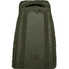 """""""Douchebags The Hugger 60l Backpack Pine Green"""""""